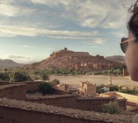 2Morocco-Ait-Benhaddou-Kasbah-Traveller-Natalie