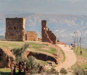 Merzouga Tours, Private Desert Trip