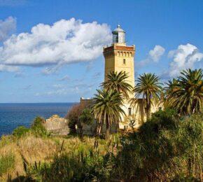 Tangier To Chefchaouen Tour, Chefchaouen Tour From Tangier, Tangier To Marrakech Tour